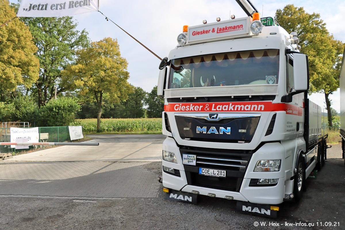20210911-Trucktreffen-Straelen-00113.jpg