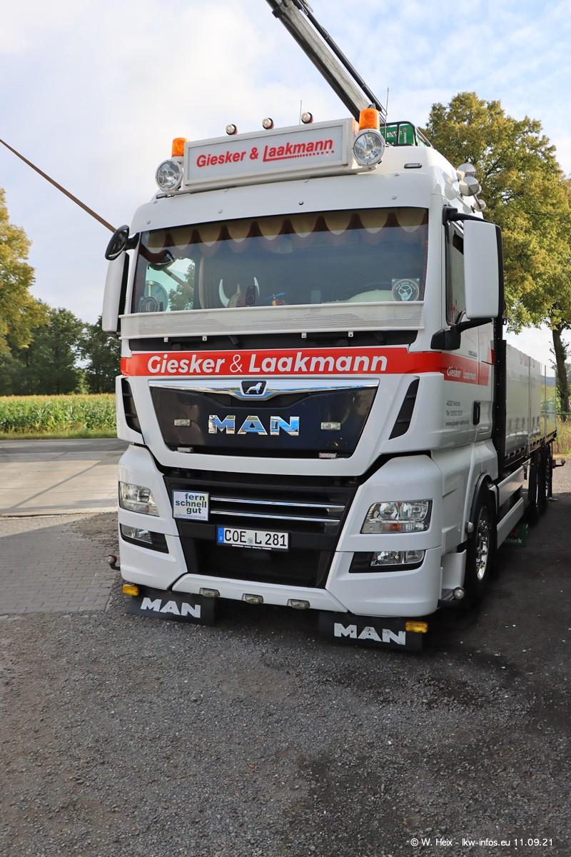 20210911-Trucktreffen-Straelen-00114.jpg