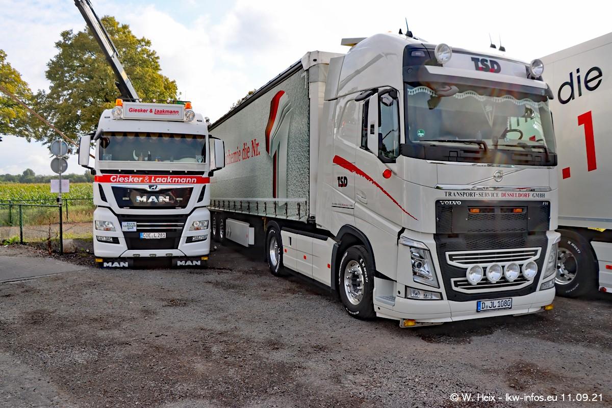20210911-Trucktreffen-Straelen-00115.jpg