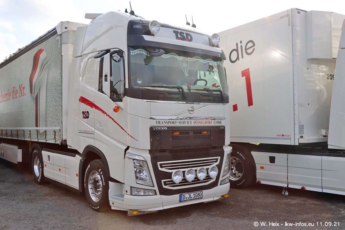 20210911-Trucktreffen-Straelen-00116.jpg