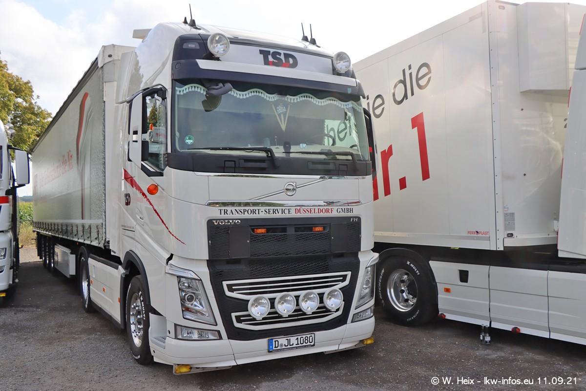 20210911-Trucktreffen-Straelen-00117.jpg