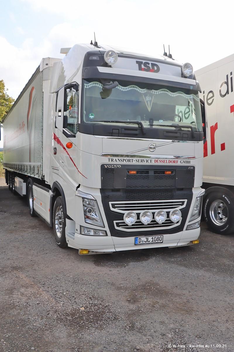 20210911-Trucktreffen-Straelen-00118.jpg