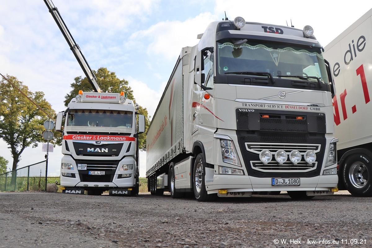 20210911-Trucktreffen-Straelen-00119.jpg