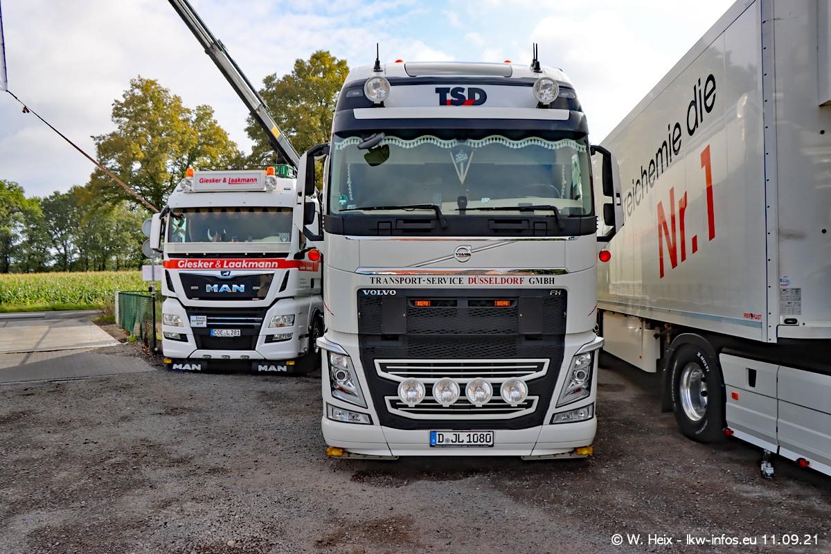 20210911-Trucktreffen-Straelen-00120.jpg