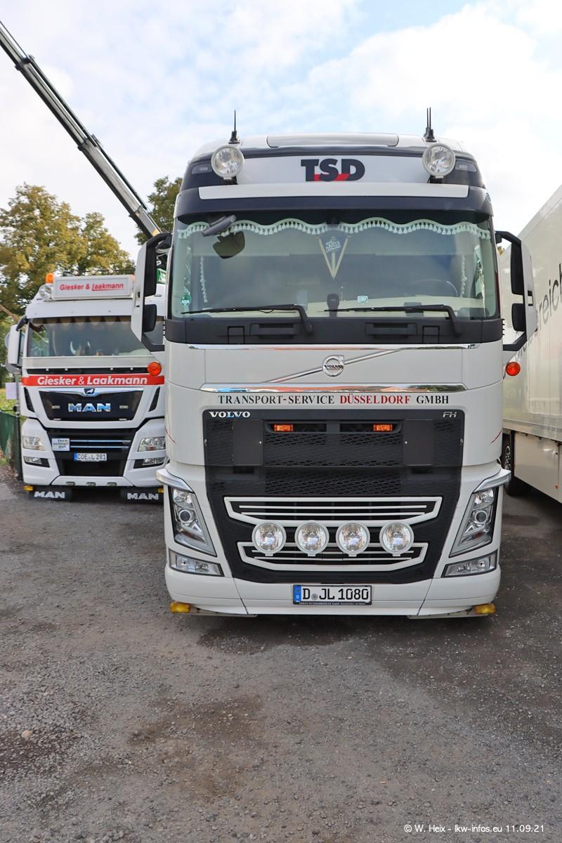 20210911-Trucktreffen-Straelen-00121.jpg