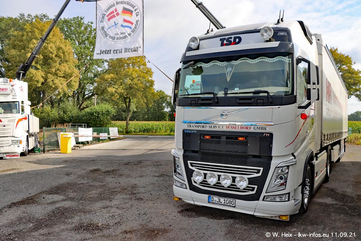 20210911-Trucktreffen-Straelen-00122.jpg