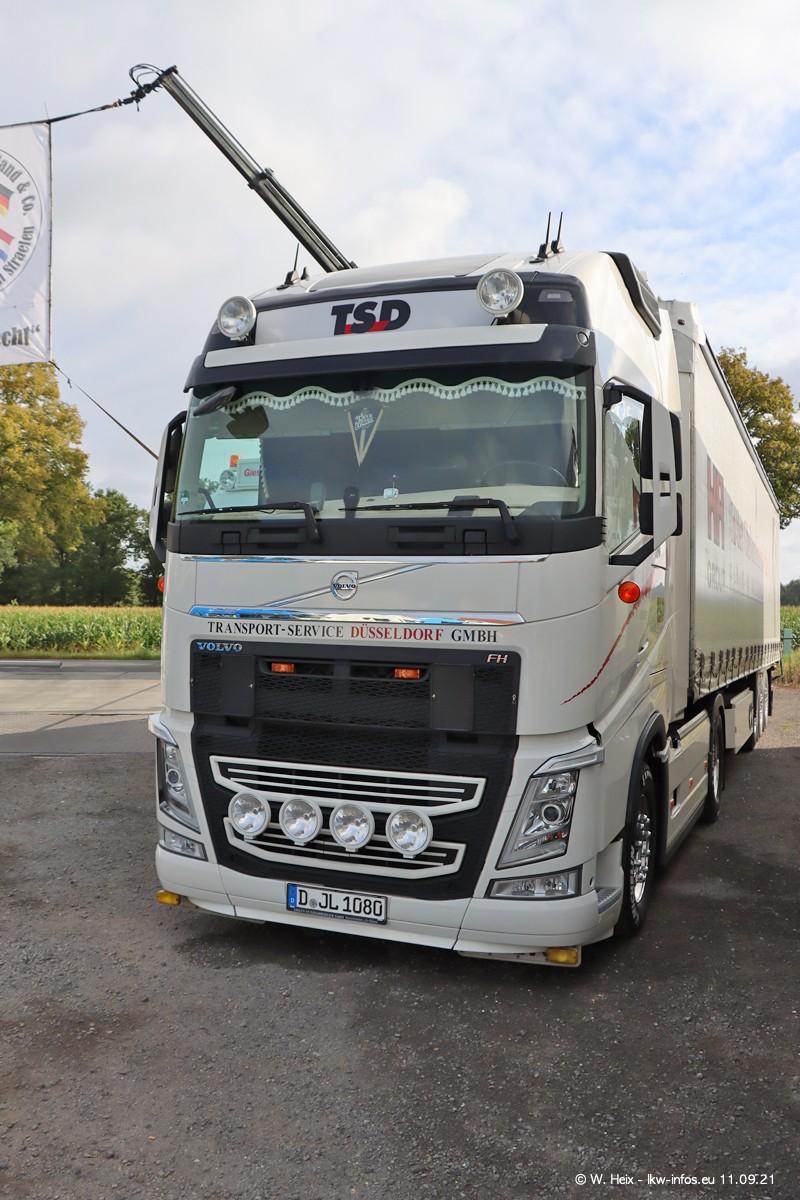 20210911-Trucktreffen-Straelen-00123.jpg