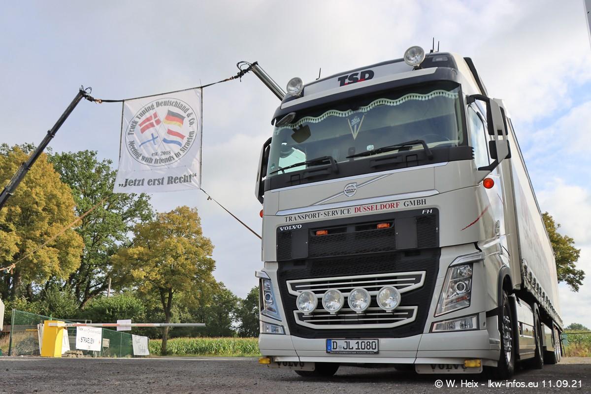 20210911-Trucktreffen-Straelen-00124.jpg