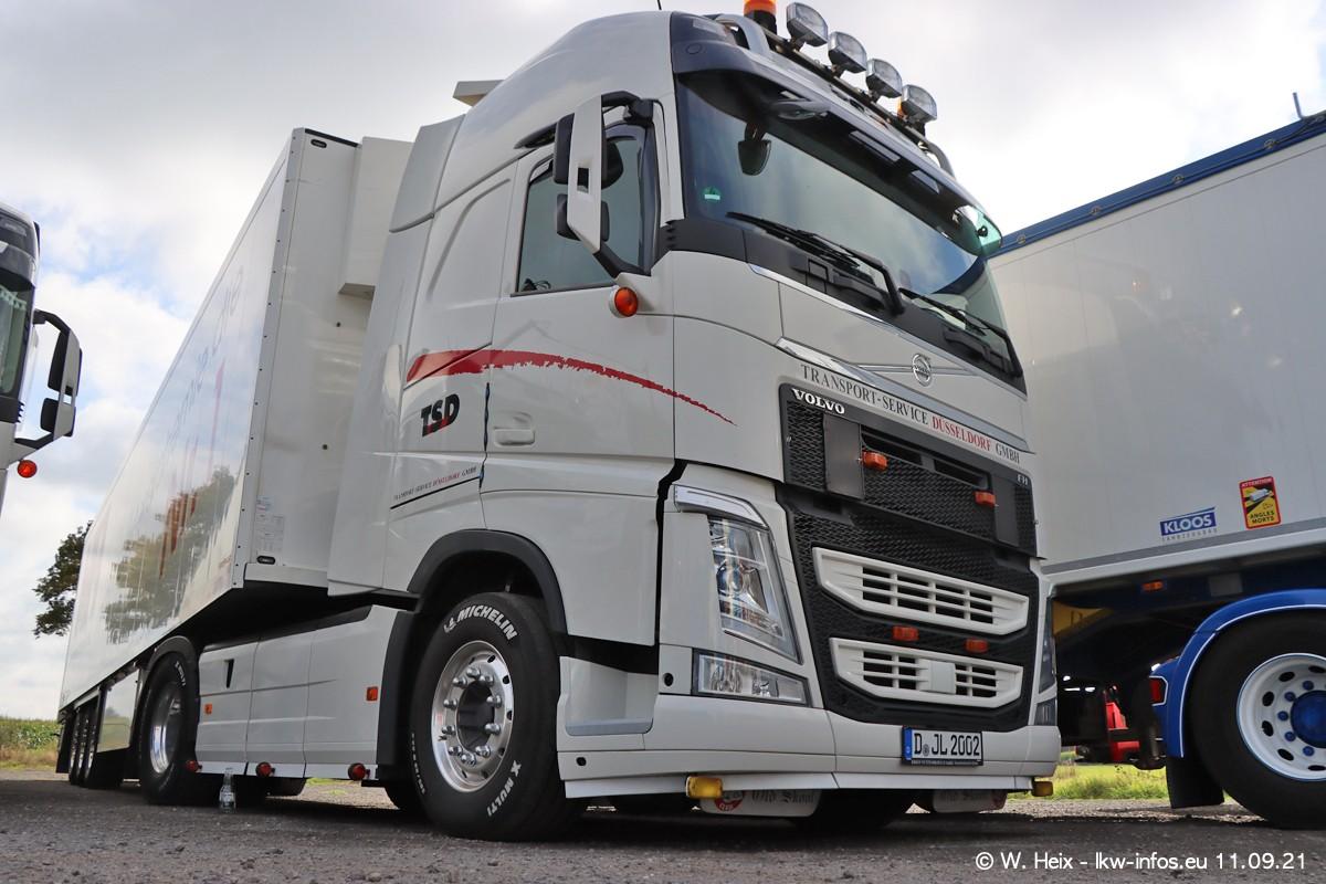20210911-Trucktreffen-Straelen-00125.jpg