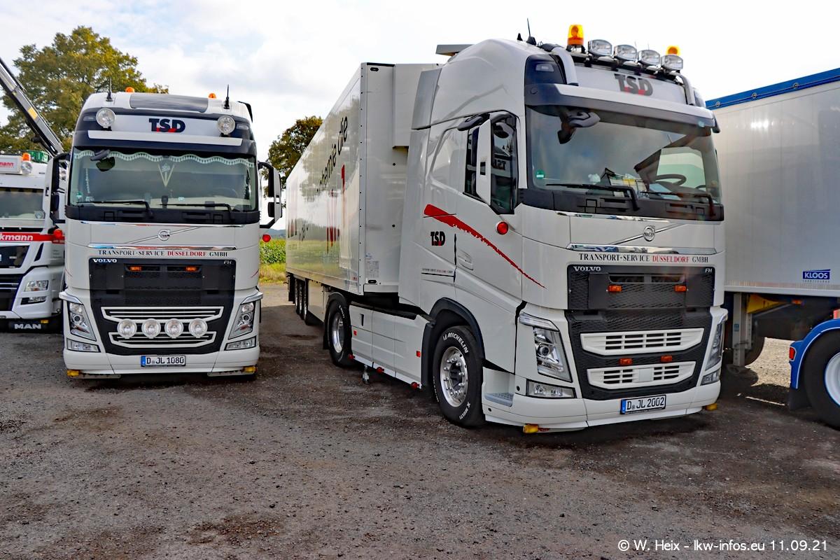 20210911-Trucktreffen-Straelen-00126.jpg