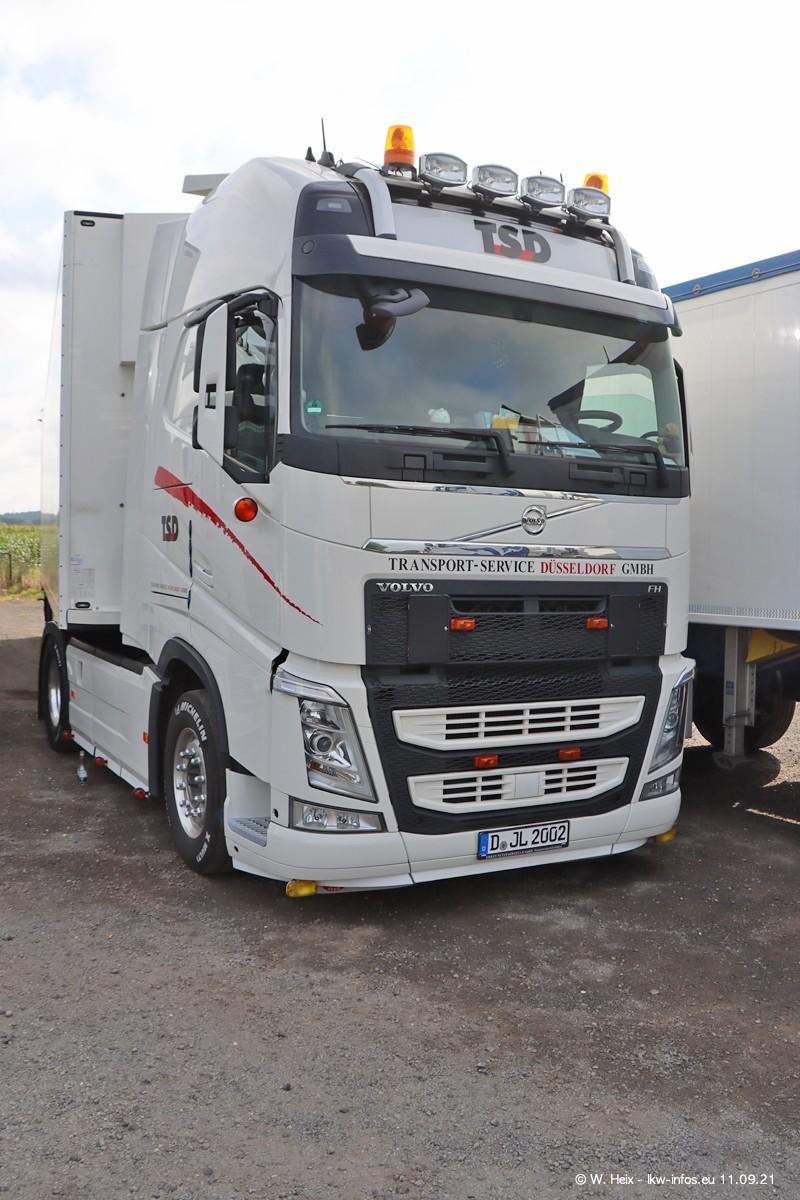 20210911-Trucktreffen-Straelen-00127.jpg