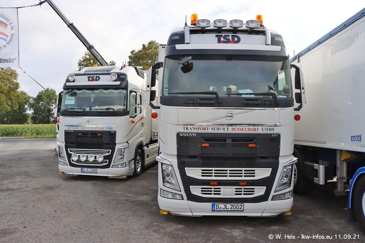 20210911-Trucktreffen-Straelen-00128.jpg