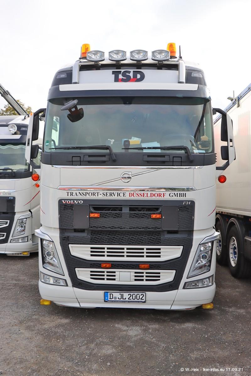 20210911-Trucktreffen-Straelen-00129.jpg
