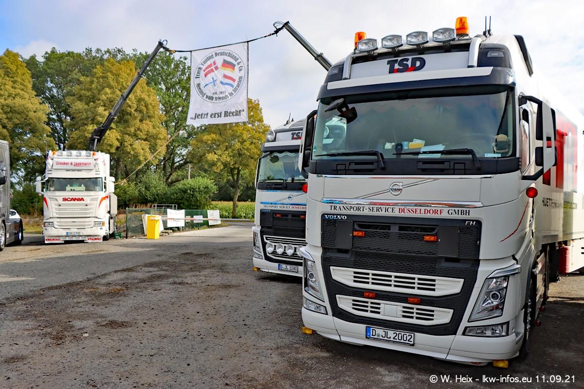 20210911-Trucktreffen-Straelen-00130.jpg