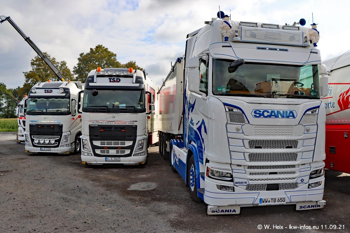 20210911-Trucktreffen-Straelen-00131.jpg
