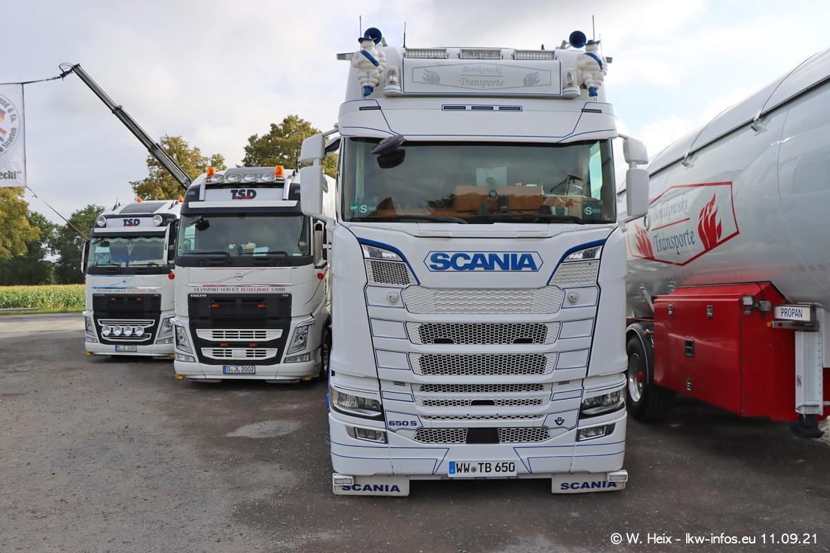 20210911-Trucktreffen-Straelen-00135.jpg