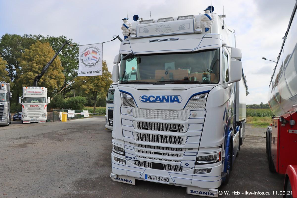 20210911-Trucktreffen-Straelen-00137.jpg