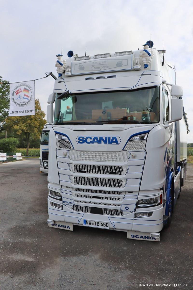 20210911-Trucktreffen-Straelen-00138.jpg