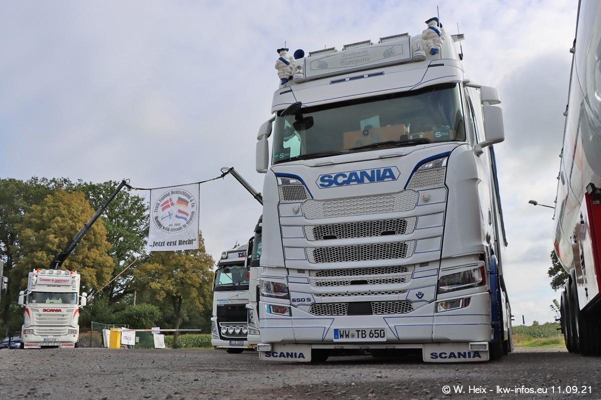 20210911-Trucktreffen-Straelen-00139.jpg