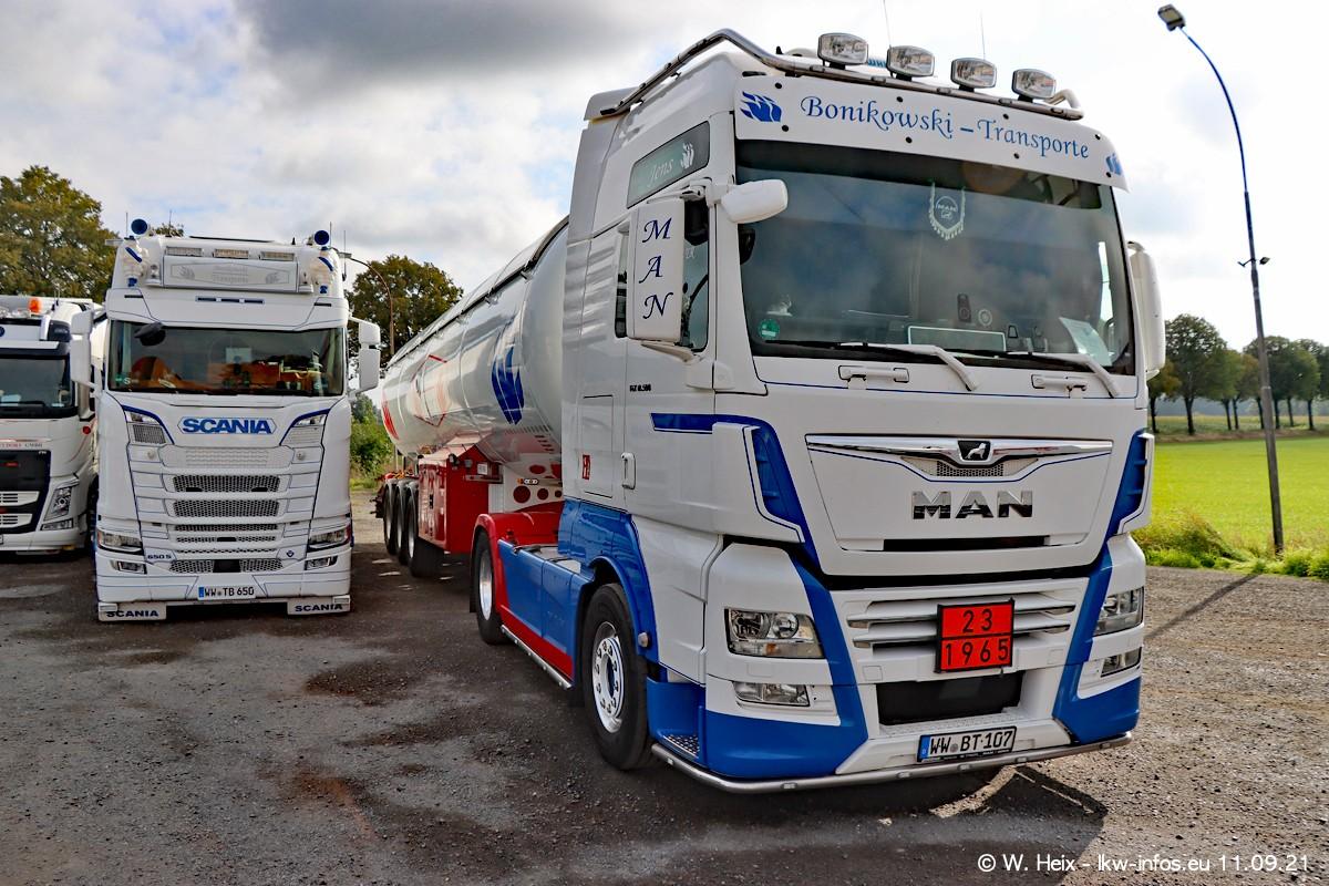 20210911-Trucktreffen-Straelen-00140.jpg