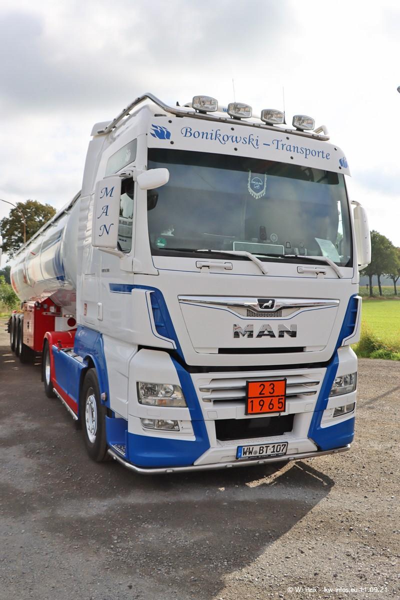 20210911-Trucktreffen-Straelen-00141.jpg