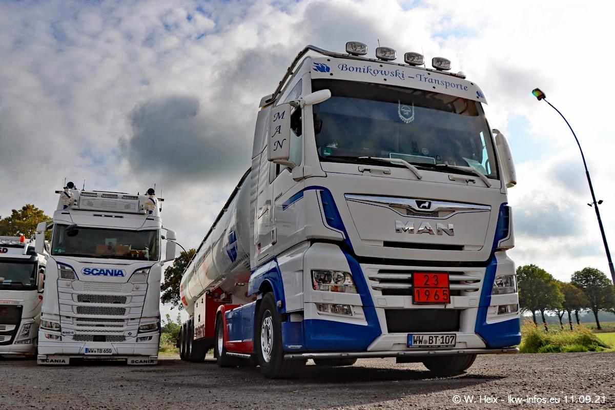 20210911-Trucktreffen-Straelen-00142.jpg