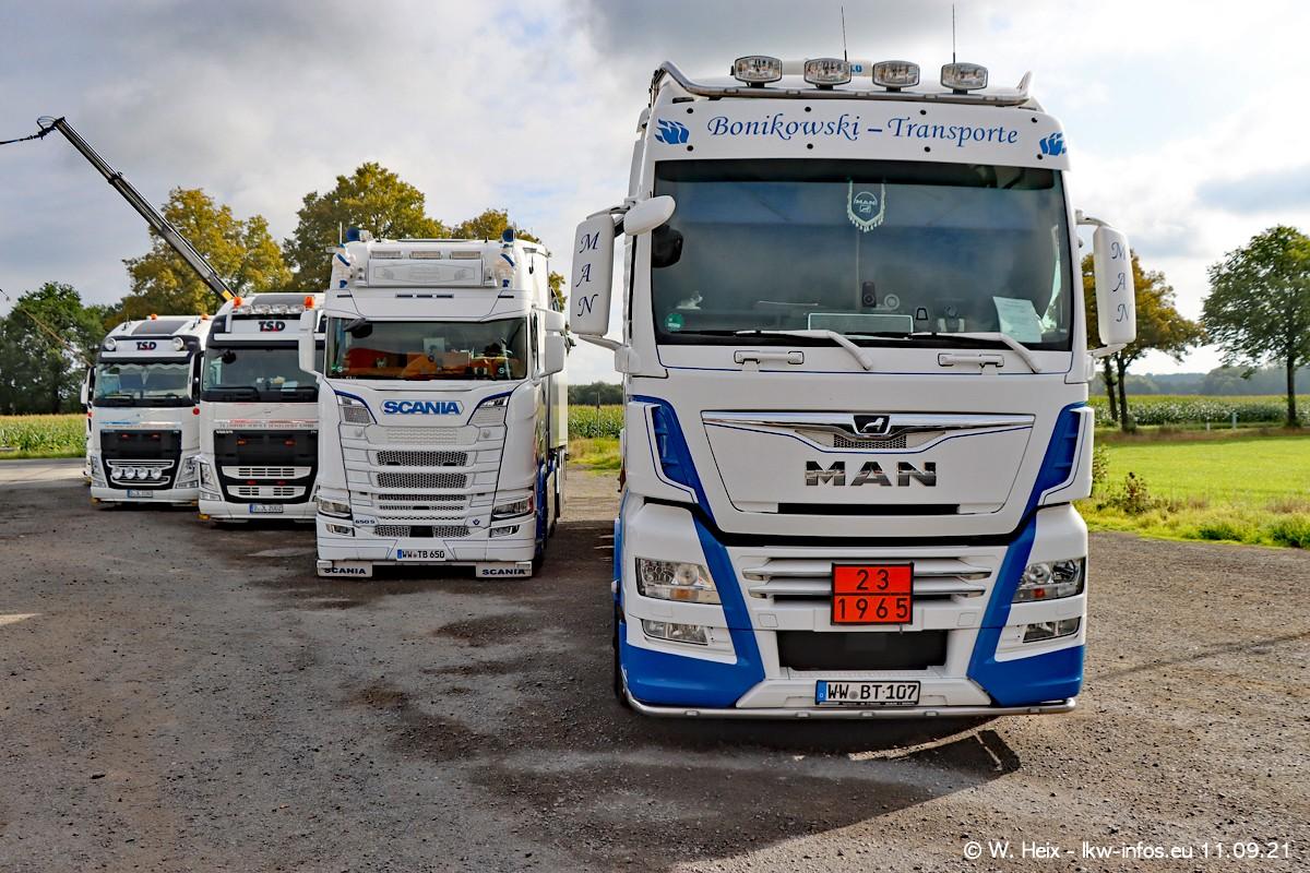 20210911-Trucktreffen-Straelen-00143.jpg