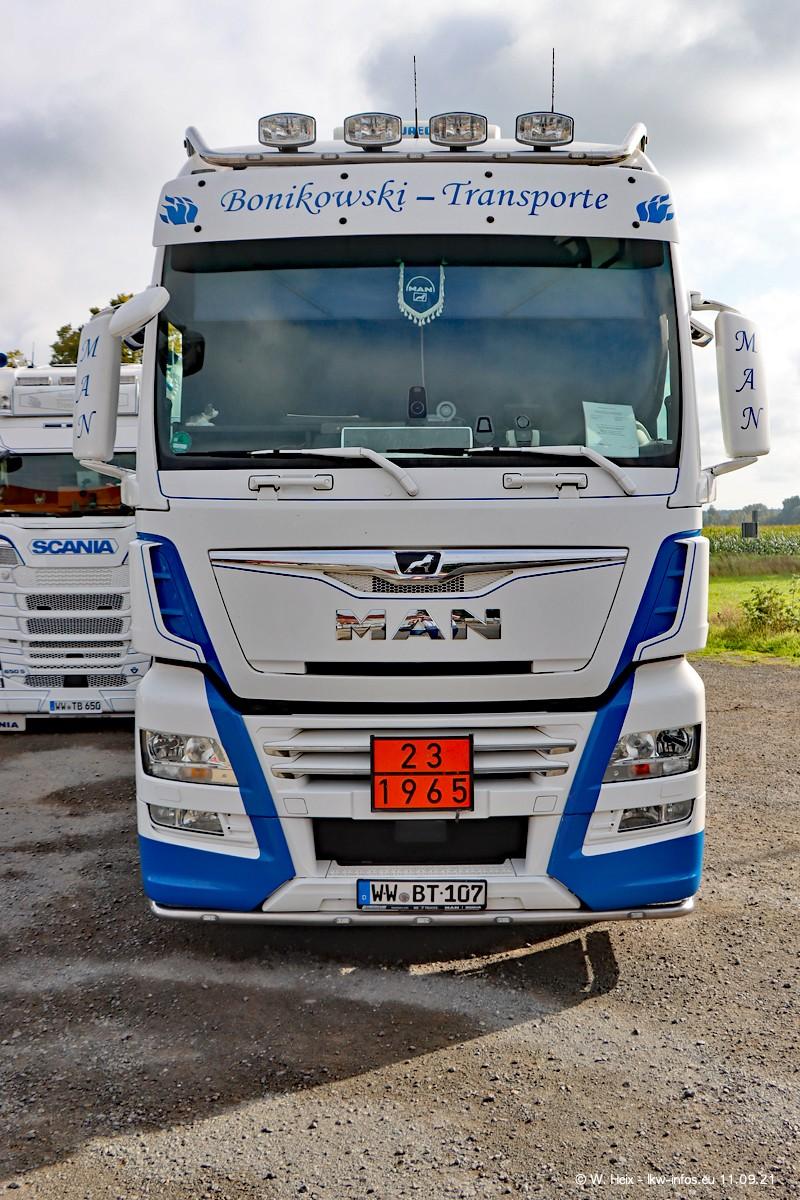 20210911-Trucktreffen-Straelen-00144.jpg