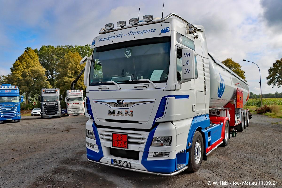 20210911-Trucktreffen-Straelen-00145.jpg