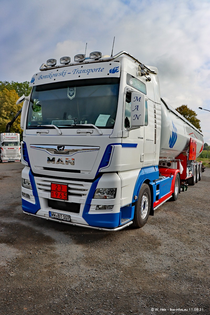 20210911-Trucktreffen-Straelen-00146.jpg