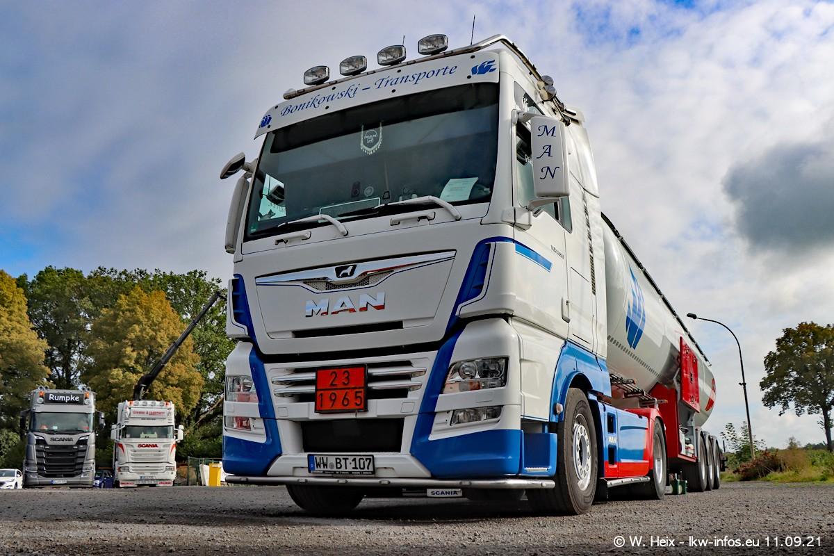 20210911-Trucktreffen-Straelen-00147.jpg