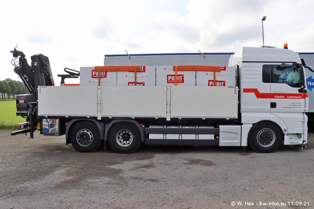 20210911-Trucktreffen-Straelen-00148.jpg