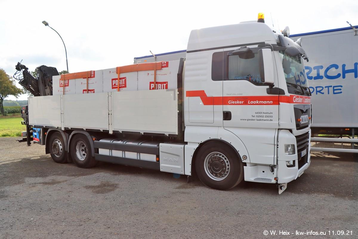 20210911-Trucktreffen-Straelen-00149.jpg