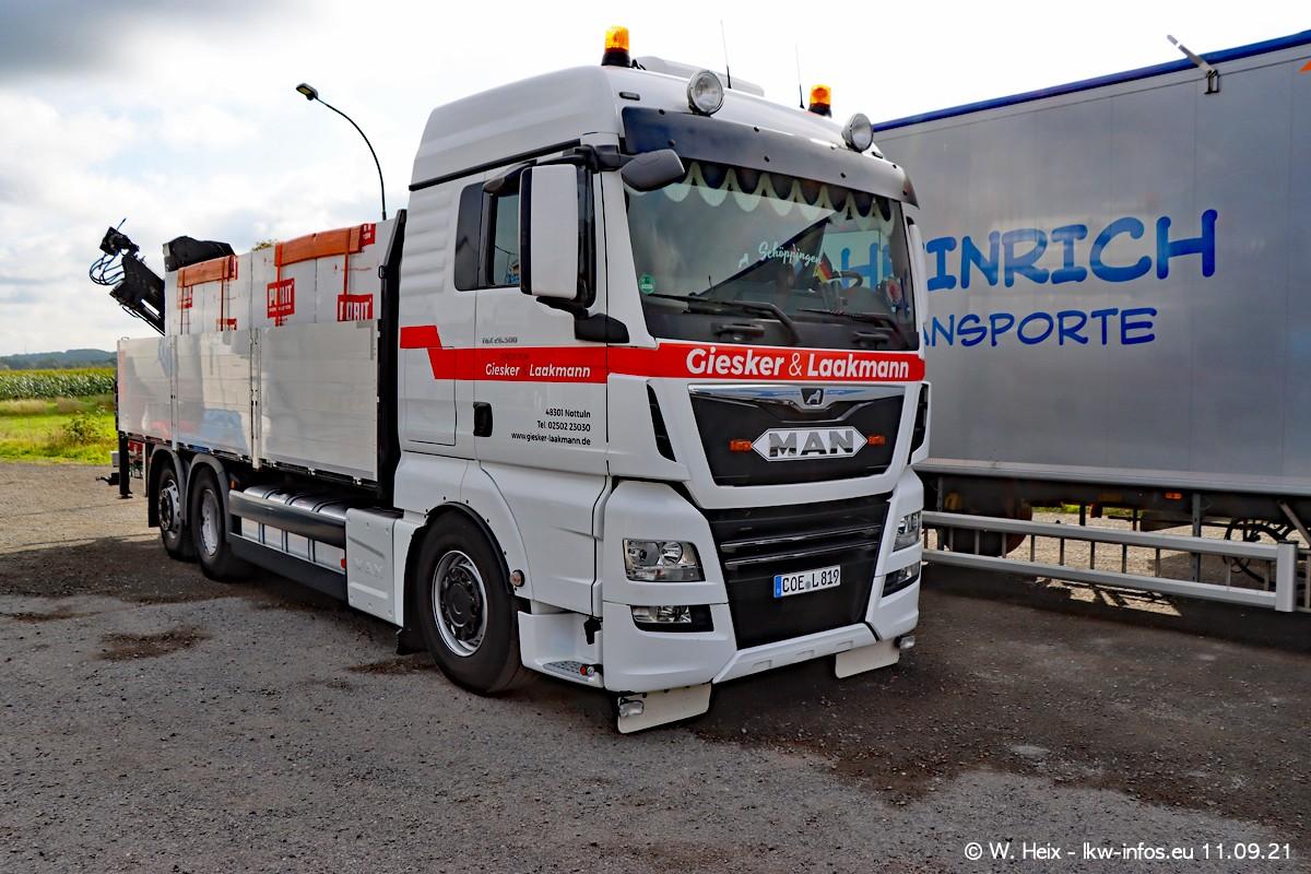 20210911-Trucktreffen-Straelen-00150.jpg