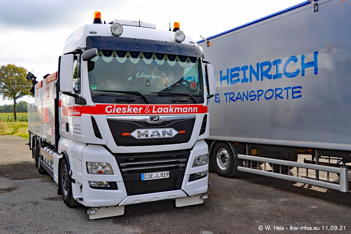 20210911-Trucktreffen-Straelen-00151.jpg