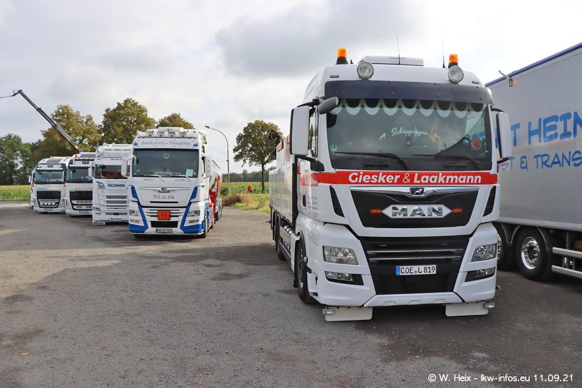 20210911-Trucktreffen-Straelen-00152.jpg