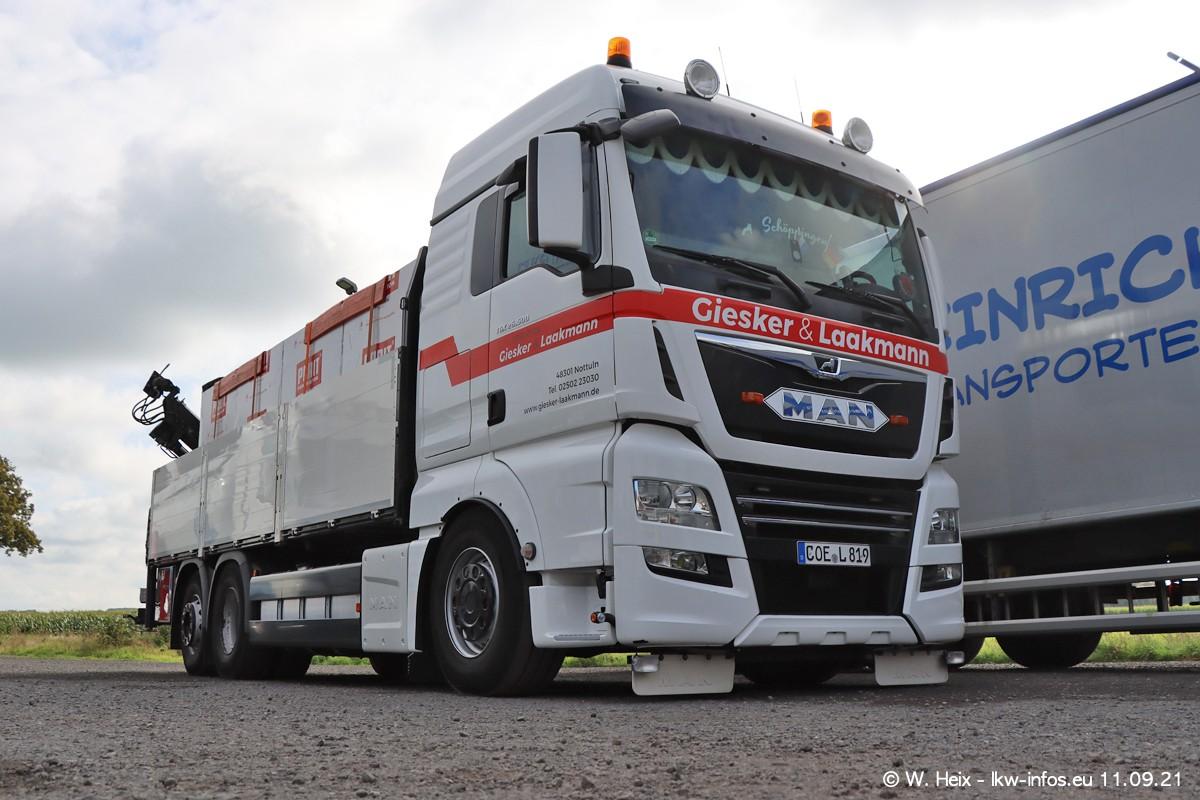 20210911-Trucktreffen-Straelen-00153.jpg