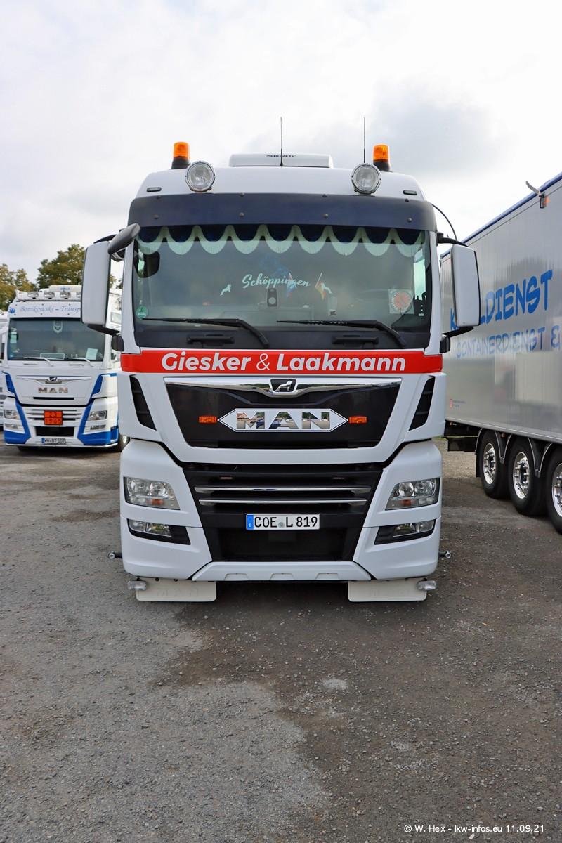 20210911-Trucktreffen-Straelen-00154.jpg