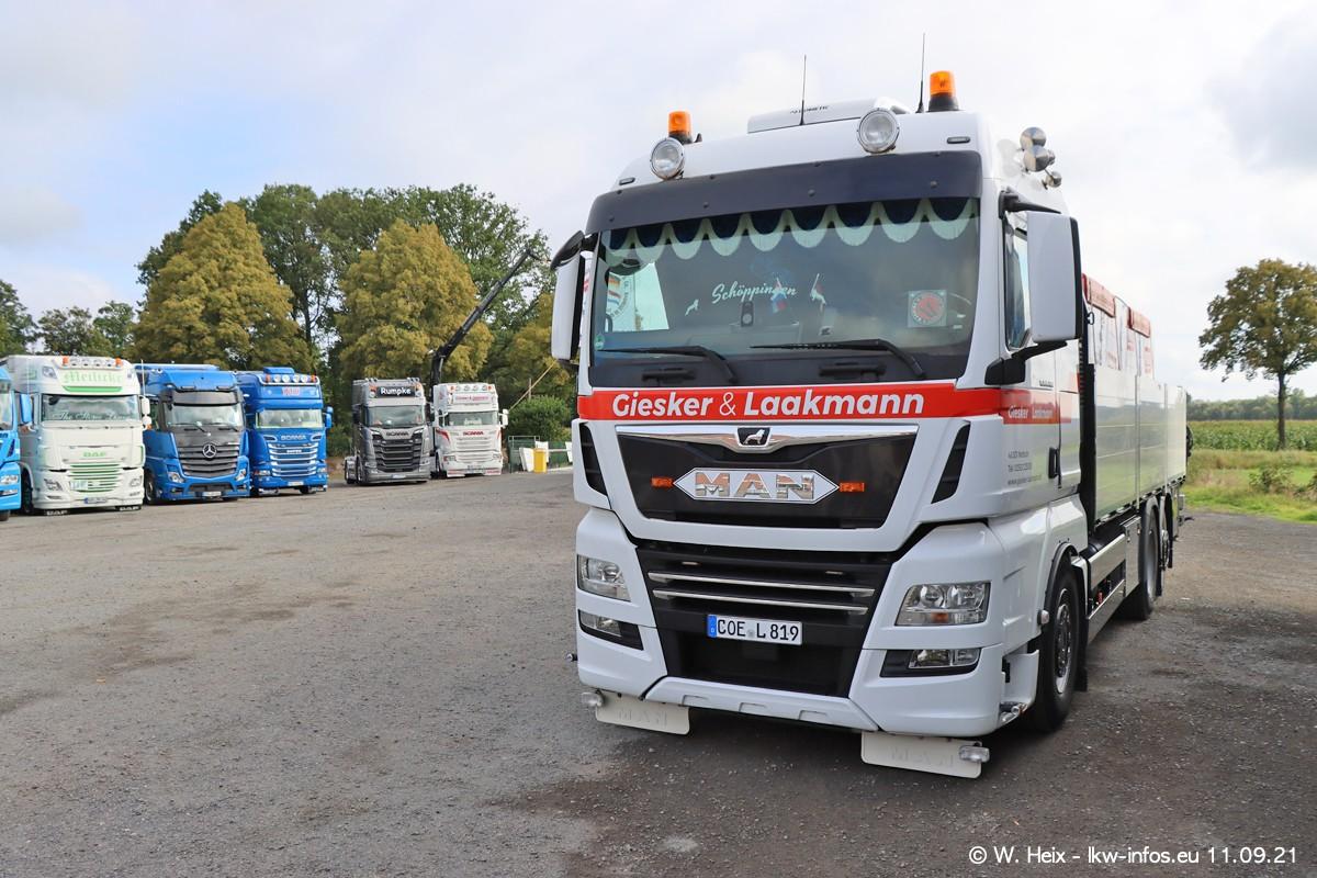 20210911-Trucktreffen-Straelen-00155.jpg