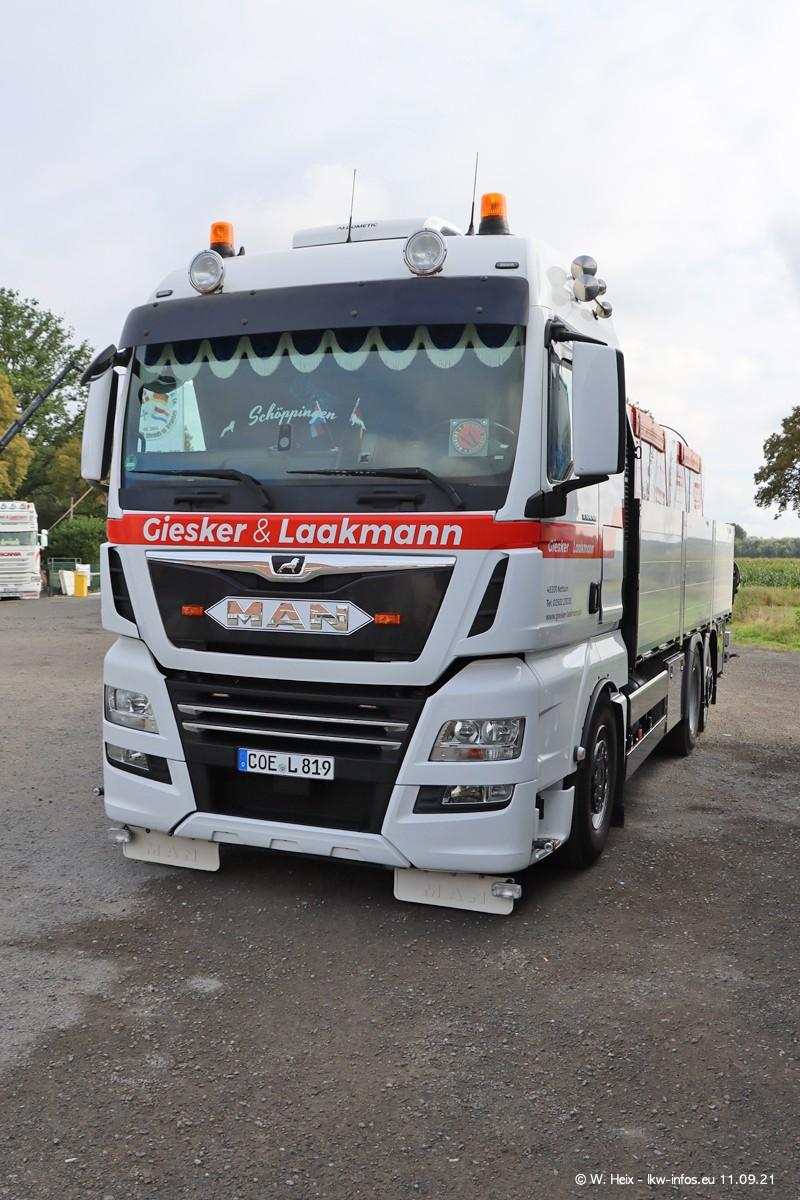 20210911-Trucktreffen-Straelen-00156.jpg