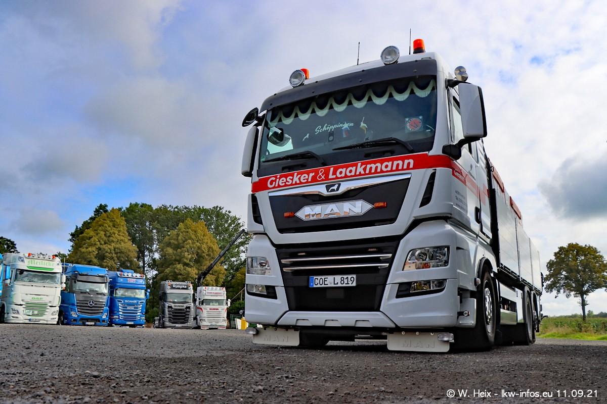 20210911-Trucktreffen-Straelen-00157.jpg