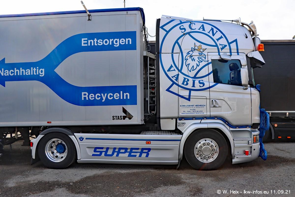 20210911-Trucktreffen-Straelen-00158.jpg
