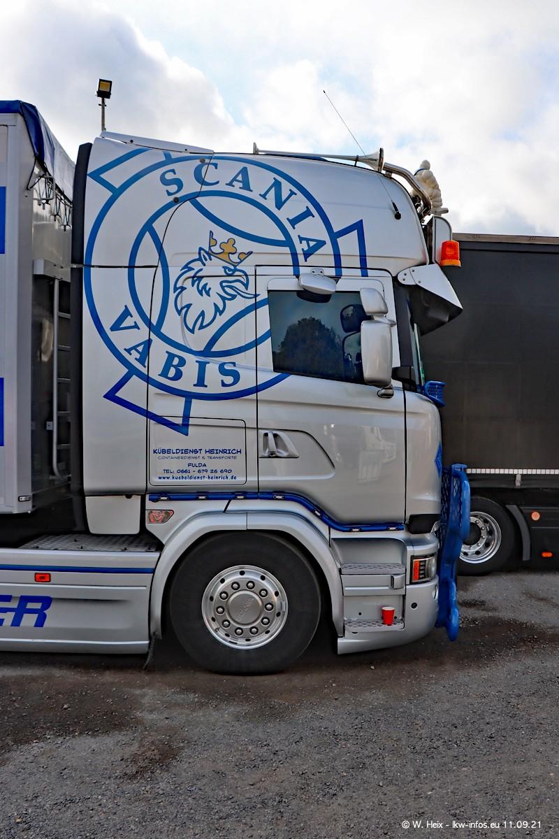 20210911-Trucktreffen-Straelen-00159.jpg