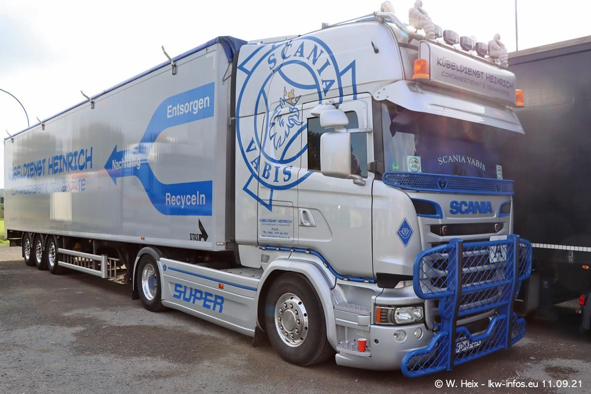 20210911-Trucktreffen-Straelen-00160.jpg