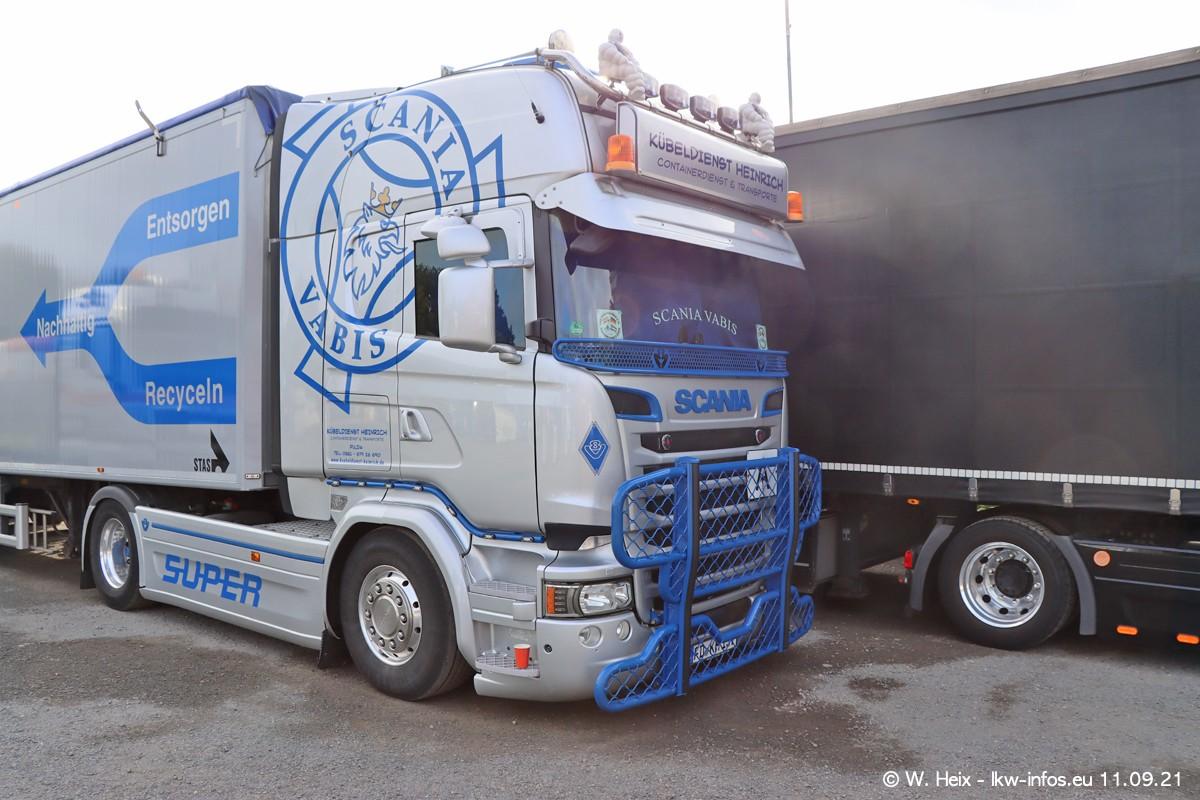 20210911-Trucktreffen-Straelen-00161.jpg