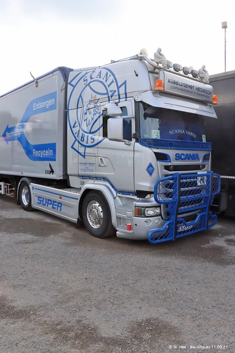 20210911-Trucktreffen-Straelen-00162.jpg