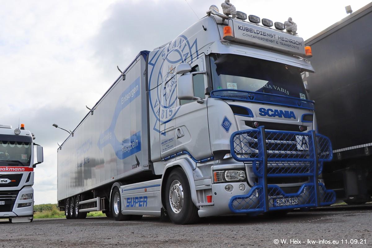 20210911-Trucktreffen-Straelen-00163.jpg