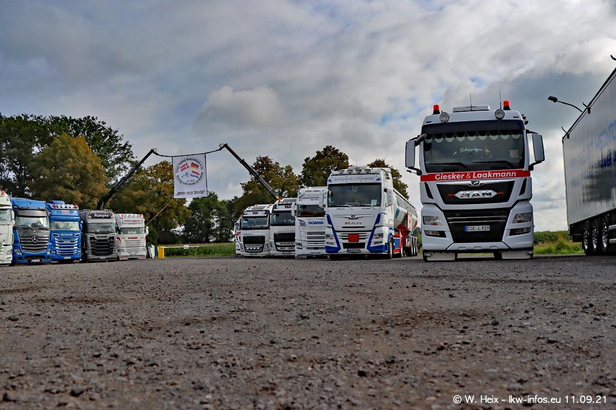 20210911-Trucktreffen-Straelen-00164.jpg