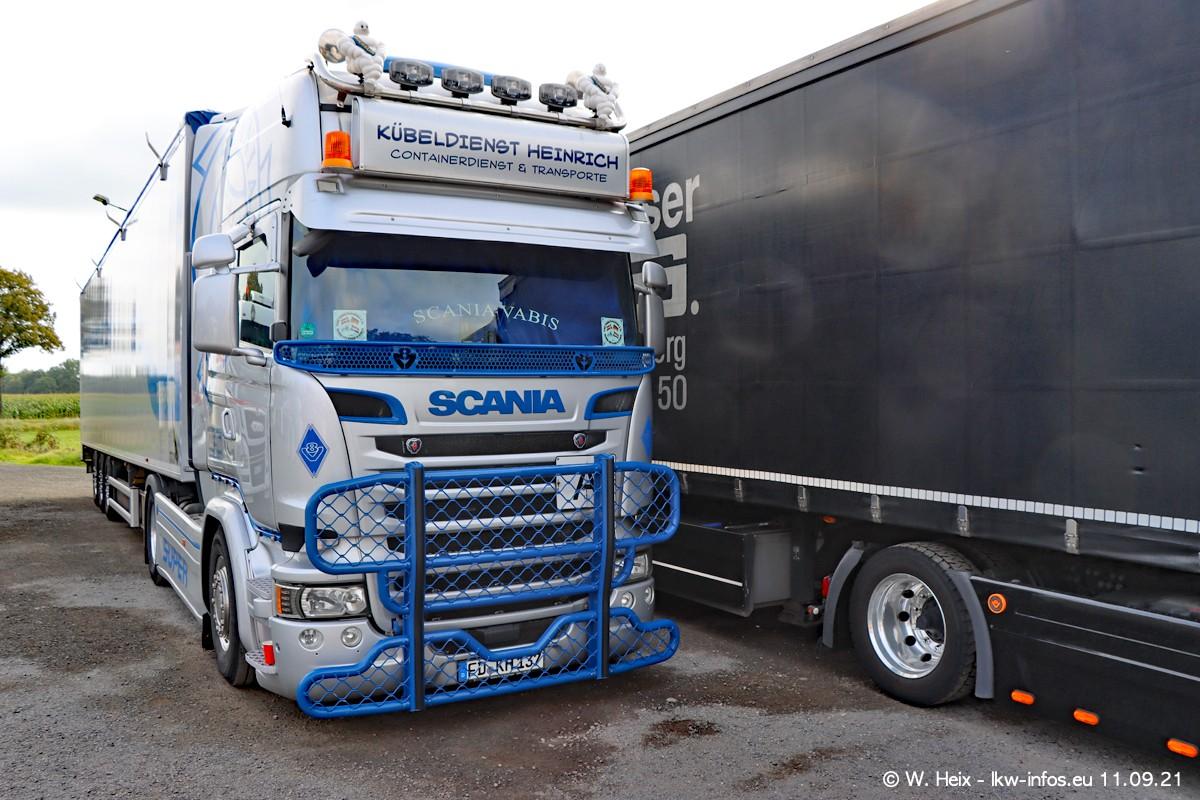 20210911-Trucktreffen-Straelen-00165.jpg