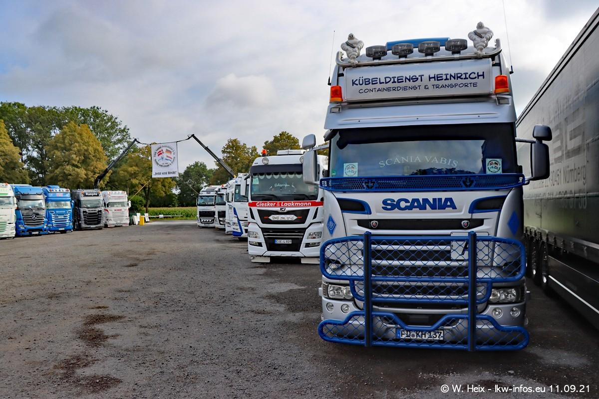20210911-Trucktreffen-Straelen-00167.jpg